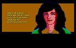 Loom Atari ST 51