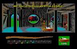 Loom Atari ST 52