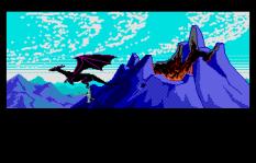 Loom Atari ST 54