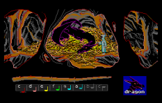 Loom Atari ST 55