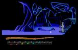 Loom Atari ST 57