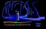 Loom Atari ST 58