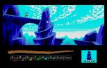 Loom Atari ST 61