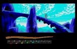 Loom Atari ST 63
