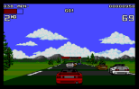 Lotus Turbo Challenge 2 Atari ST 05