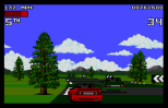 Lotus Turbo Challenge 2 Atari ST 06