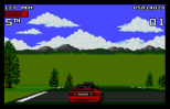 Lotus Turbo Challenge 2 Atari ST 15