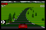 Lotus Turbo Challenge 2 Atari ST 16