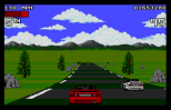 Lotus Turbo Challenge 2 Atari ST 17