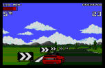 Lotus Turbo Challenge 2 Atari ST 18