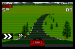 Lotus Turbo Challenge 2 Atari ST 19