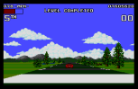 Lotus Turbo Challenge 2 Atari ST 24