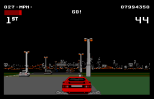 Lotus Turbo Challenge 2 Atari ST 26