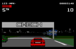 Lotus Turbo Challenge 2 Atari ST 29