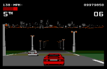 Lotus Turbo Challenge 2 Atari ST 30
