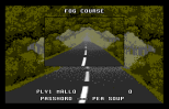 Lotus Turbo Challenge 2 Atari ST 39