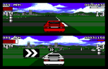 Lotus Turbo Challenge 2 Atari ST 46