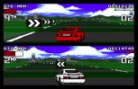 Lotus Turbo Challenge 2 Atari ST 47
