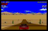 Lotus Turbo Challenge 2 Atari ST 51