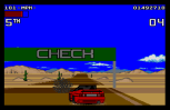 Lotus Turbo Challenge 2 Atari ST 52