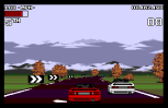 Lotus Turbo Challenge 2 Atari ST 57