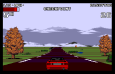 Lotus Turbo Challenge 2 Atari ST 61