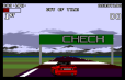 Lotus Turbo Challenge 2 Atari ST 63