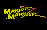 Maniac Mansion Atari ST 04