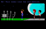 Maniac Mansion Atari ST 05