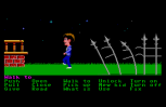 Maniac Mansion Atari ST 07