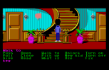 Maniac Mansion Atari ST 13