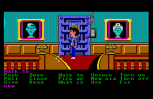 Maniac Mansion Atari ST 14