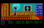 Maniac Mansion Atari ST 15