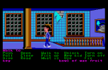 Maniac Mansion Atari ST 19