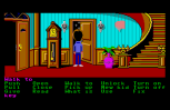 Maniac Mansion Atari ST 24