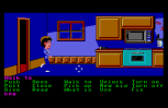 Maniac Mansion Atari ST 25