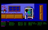 Maniac Mansion Atari ST 26