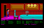 Maniac Mansion Atari ST 27