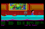 Maniac Mansion Atari ST 28