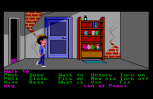 Maniac Mansion Atari ST 29