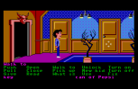 Maniac Mansion Atari ST 35