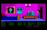 Maniac Mansion Atari ST 36