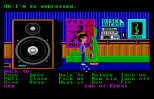 Maniac Mansion Atari ST 37