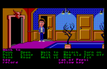 Maniac Mansion Atari ST 38