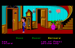 Maniac Mansion Atari ST 39