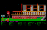 Maniac Mansion Atari ST 41