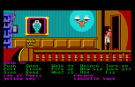 Maniac Mansion Atari ST 46