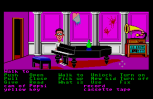 Maniac Mansion Atari ST 47