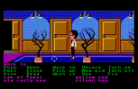Maniac Mansion Atari ST 52