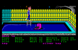 Maniac Mansion Atari ST 59
